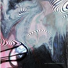 Temporal - Vinile LP di Las Cobras