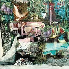 Lilac Days - Vinile LP di Acid Baby Jesus
