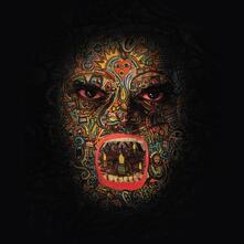 Helicon - Vinile LP di Helicon