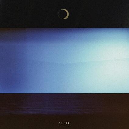 Sekel - Vinile LP di Sekel