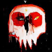 Reverb Conspiracy vol.5 - Vinile LP