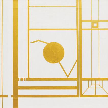 Sol - Vinile LP di Dreamweapon