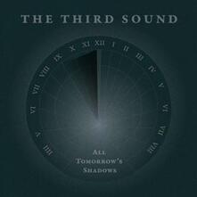 All Tomorrow's Shadows - Vinile LP di Third Sound