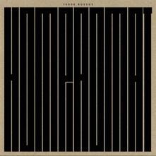 Kompromat - Vinile LP di 10000 Russos
