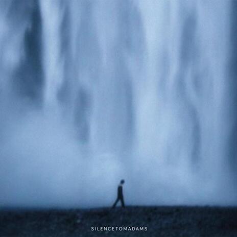 Silence - Vinile LP di Tom Adams