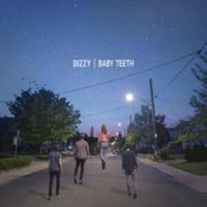 Baby Teeth - Vinile LP di Dizzy