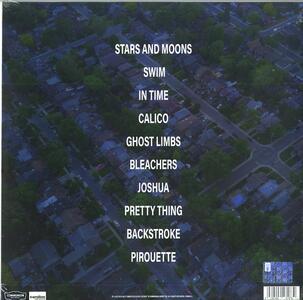 Baby Teeth - Vinile LP di Dizzy - 2
