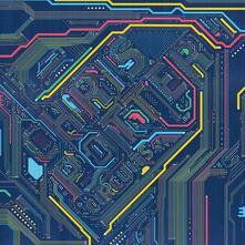 Circuits - Vinile LP di Chris Potter
