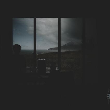 Departure - Vinile LP di Dale Eyolf,André Roligheten
