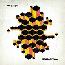 Waystone - Vinile LP di Whiney
