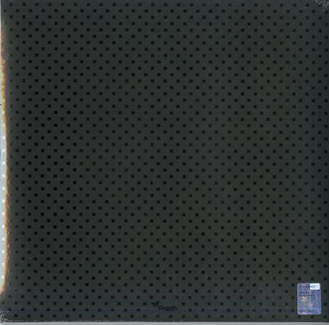 Lament - Vinile LP di Ultravox - 2
