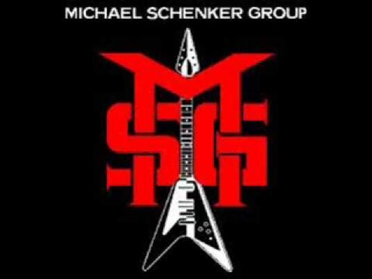MSG (Picture Disc) - Vinile LP di Michael Schenker (Group)