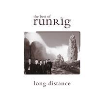 Long Distance. The Best of Runrig - Vinile LP di Runrig