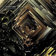 Random Noise Generation - Vinile LP di Octave One