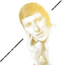 The Beginning - Vinile LP di Chris Farlowe