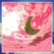 Marble Skies - Vinile LP di Django Django