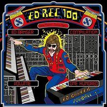 Ed Rec 100 - Vinile LP