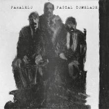 Paralelo (Gatefold) - Vinile LP + CD Audio di Pascal Comelade