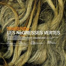 Trabendo - Vinile LP di Les Negresses Vertes