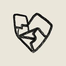 Our Hearts - Vinile LP + CD Audio di Concrete Knives
