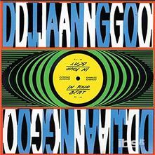 In Your Beat - Vinile LP di Django Django