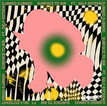 Surface to Air (Import) - Vinile LP di Django Django