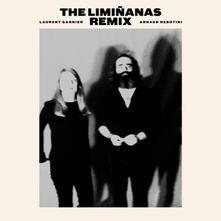 Remix - Vinile LP di Limiñanas
