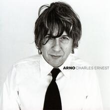 Charles Ernest - Vinile LP + CD Audio di Arno