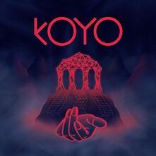 Koyo - Vinile LP di Koyo