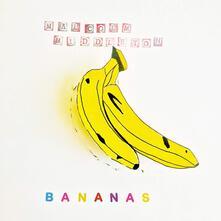 Bananas - Vinile LP di Malcolm Middleton
