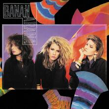 Bananarama (Purple Coloured Vinyl) - Vinile LP di Bananarama