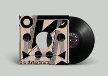 Asafo / Enye Woa - Vinile LP di Pat Thomas,Jon K