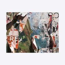 Trans Remix - Vinile LP di Radio Slave
