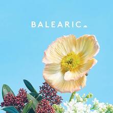 Balearic 4 - Vinile LP