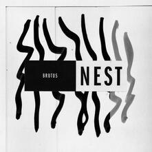 Nest - Vinile LP di Brutus