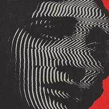 Critical Method (Coloured Vinyl) - Vinile LP di Stake