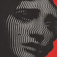Critical Method - Vinile LP di Stake