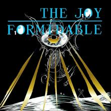 A Balloon Called Moaning - Vinile LP di Joy Formidable