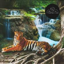 Abraxas - Vinile LP di Lone