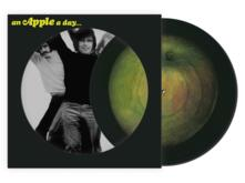 An Apple a Day (Picture Disc) - Vinile LP di Apple