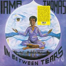 In Beetween Tears (180 gr.) - Vinile LP di Irma Thomas