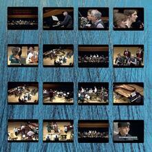Tokyo Opera City, 21-05-2008 - Vinile LP di Steve Reich