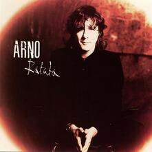Ratata - Vinile LP + CD Audio di Arno