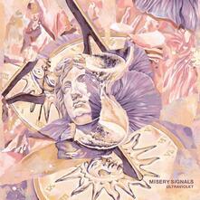 Ultraviolet - Vinile LP di Misery Signals