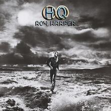 Hq - Vinile LP di Roy Harper