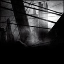 And in the Endless Pause - CD Audio di Johann Johannsson