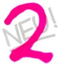 Neu! 2 - Vinile LP di Neu!