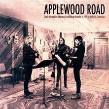 Applewood Road - Vinile LP di Applewood Road