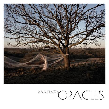 Oracles - Vinile LP di Ana Silvera