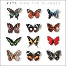 Ring the Changes - Vinile LP di Keys
